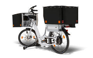 streetscooter-work-bike-mit-transportkoffern