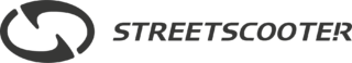 Streetscooter Logo quer